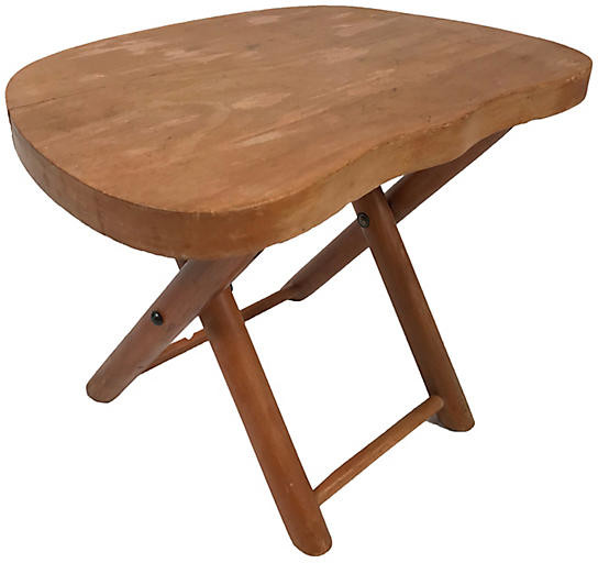 Cool Folding Bar Stools Shopstyle Andrewgaddart Wooden Chair Designs For Living Room Andrewgaddartcom