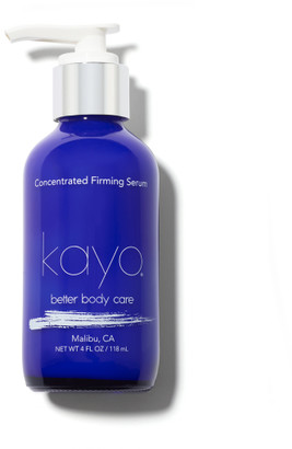 Kayo Better Body Care Concentrated Firming Serum