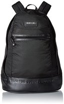 Diesel On The Road Twice New Ride Backpack