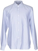 Golden Goose Deluxe Brand Shirts - Item 38651298