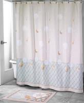 Avanti Seaglass Bath Accessories