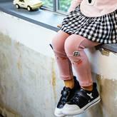 JJ Park Bear Leggings