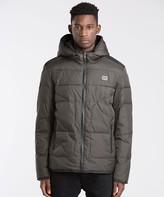 Antony Morato Technical Puffer Jacket