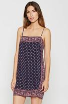 Joie Adryel Silk Dress