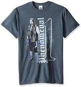 WWE Men's AJ Styles Phenomenal 1 T-Shirt