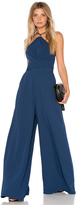 Style Stalker STYLESTALKER Kentia Jumpsuit