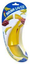 Nana Saver Banana Saver Clip
