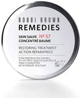 Bobbi Brown Skin Salve No. 57 - Restoring Treatment