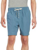 Nautica Drawstring Shorts