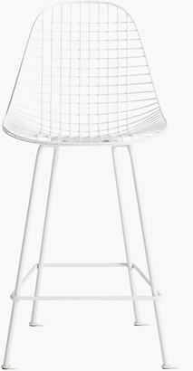 Design Within Reach Eames Wire Stool