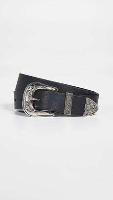 B-Low the Belt B Low The Belt Frank Belt