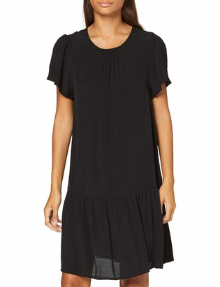 Vero Moda Women's VMKALINKA SS Short Dress WVN