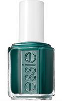 Essie Stylenomics Nail Polish - .46 oz.