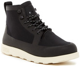 Native Fitzroy Water Resistant Boot