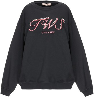 Twin-Set TWINSET Sweatshirts