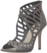 BCBGeneration Women's Bg-Drita Dress Sandal