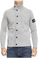 Stone Island Sweater Sweater Man