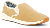 Reef Rover Slip-On Sneaker (Women)