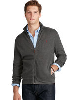 Ralph Lauren Estate-rib Cotton Jacket