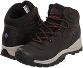Columbia Newton Ridge Plus Women's Hiking Boots