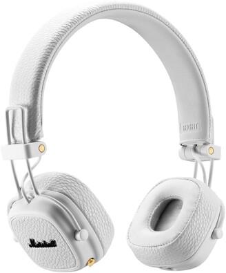 Marshall Major III Bluetooth® On-Ear Headphones