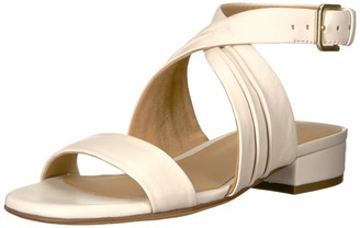 Naturalizer Women's Maddy Sandal