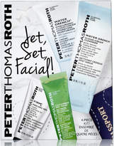 Peter Thomas Roth Jet Set Facial (Worth 37)