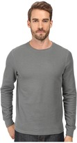 Threads 4 Thought Rocco Crew Double Face Thermal