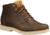 Teva Men's Durban Boot Leather