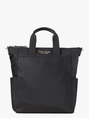 Kate Spade Daily Convertible Backpack