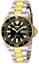 Invicta Men's Sapphire Automatic Diver 7045