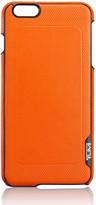 Tumi iPhone 6 Plus Phone Cover - Sunrise