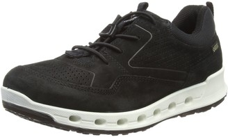 Ecco Unisex Kids' Cool Trainers
