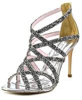 Ted Baker Dyemond Women Open-toe Synthetic Heels.