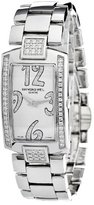Raymond Weil Women's 1800-ST2-05383 Swiss Quartz Movement Watch