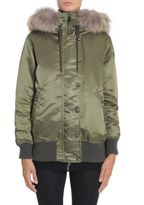 Tatras Gallinola Down Jacket
