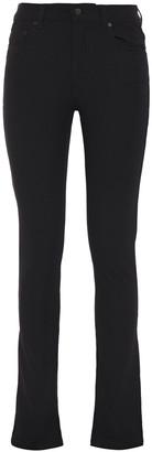 Joseph Twill Slim-leg Pants