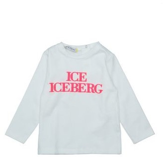 Ice Iceberg T-shirt