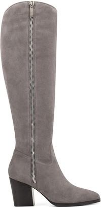 Nine West Natty dress boot