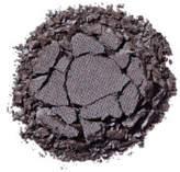 Urban Decay Eyeshadow Compact 1.5g (Various Shades) - Desperation