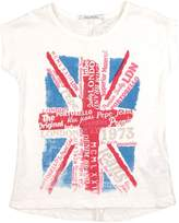 Pepe Jeans T-shirts - Item 12001558