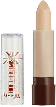 Rimmel Hide The Blemish Concealer 4.5G 105 Golden Beige