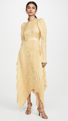Petersyn Nanina Dress