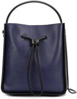 3.1 Phillip Lim small 'Soleil' bucket bag