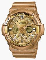 G-Shock GA200GD-9A Watch