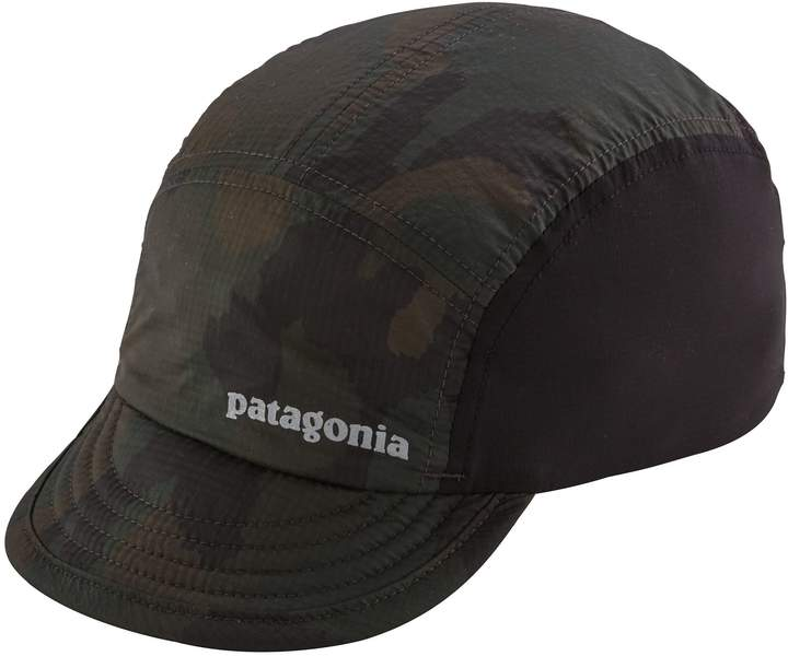 655a1c547914c Patagonia Men s Hats - ShopStyle