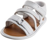 Natural Steps NSS333 Sandal (Infant)