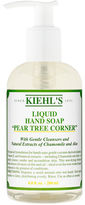 Kiehl's Liquid Hand Soap