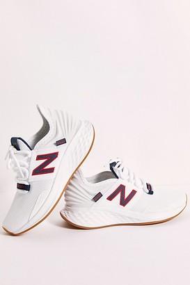 New Balance Fresh Foam Roav Backpack Sneakers