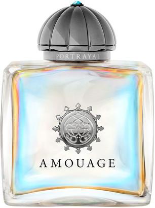 Amouage 3.3 oz. Portrayal Woman Eau de Parfum